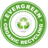 Evergreen Organic Recycling | Organic Mulch | Site Clearing
